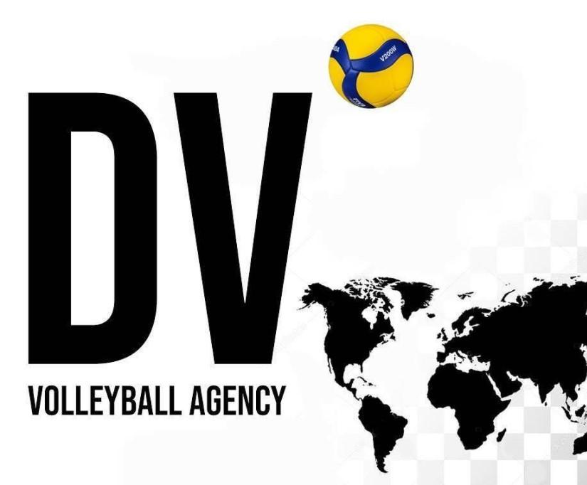 DV Agency -